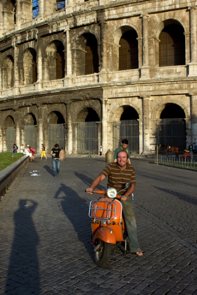 rome_peter_marcello_coloseum_3