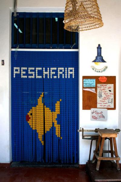 salina_pescheria