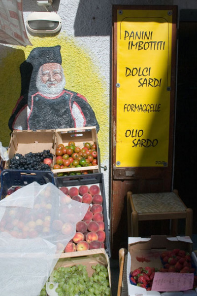 santa_teresa_produce