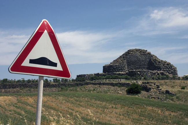 su_naraxi_road_sign